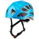 AustriAlpin Helm.ut casco blu